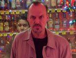 'Birdman' se impone como mejor película en los Independent Spirit Awards 2015