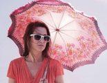 Kristen Wiig se convierte en la estrella de un reality en el tráiler de 'Welcome to Me'