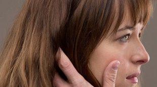 'Cincuenta Sombras de Grey' se desinfla con fuerza en lo más alto de la taquilla norteamericana
