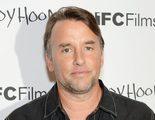 Richard Linklater tiene ideas para una futura secuela de 'Boyhood'