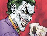 Jared Leto podría encarnar a un Joker musculado en 'Escuadrón Suicida'