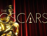 Las posibles películas nominadas a los Oscar 2016