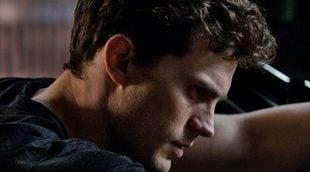 'Cincuenta sombras de Grey' se mantiene como número uno en la taquilla española a pesar de la amenaza de Bradley Cooper