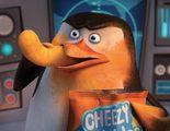 DreamWorks Animation anuncia pérdidas de casi 250 millones de dólares en el último cuarto de su año fiscal