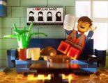 La secuela de 'La LEGO película' ya tiene director