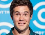 Adam DeVine en negociaciones para protagonizar junto a Zac Efron 'Mike and Dave Need Wedding Dates'