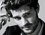 Jamie Dornan está dispuesto a volver a la secuela de 'Cincuenta sombras de Grey'