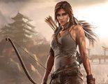 Warner Bros. se une a MGM para sacar adelante el reboot de 'Tomb Raider'