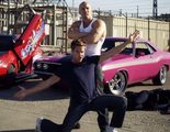 Primer trailer de 'Superfast', la parodia a lo 'Scary Movie' de 'Fast & Furious'