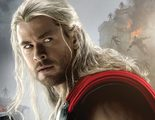 Thor, Hulk y la Viuda Negra protagonizan los nuevos pósters de 'Vengadores: La era de Ultrón'