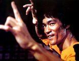 La familia de Bruce Lee desarrollará un biopic sobre el maestro de las artes marciales
