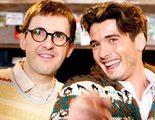 Las 5 películas más esperadas de marzo 2015
