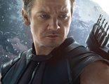 Nuevo póster de 'Vengadores: La Era de Ultrón' con Jeremy Renner de protagonista