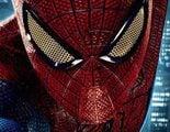 Josh Hutcherson muestra su interés por ser 'Spider-Man'