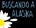 Los guionistas de 'Bajo la misma estrella' adaptarán la novela 'Buscando a Alaska' de John Green