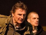 Nuevas imágenes de 'Una noche para sobrevivir', Neeson repite con Collet-Serra