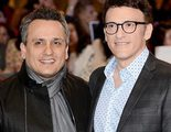 Los hermanos Russo, posibles candidatos para dirigir lo nuevo de un Spider-Man sobre el que ha hablado Dylan O'Brien