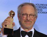 El compositor John Williams se une a lo último de Steven Spielberg, ahora titulado 'Bridge of Spies'