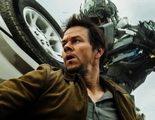 'Transformers: La era de la extinción' se impone en los 2015 Product Placement Awards