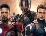 Nuevo tráiler de 'Vengadores: La Era de Ultrón' liberado por los fans