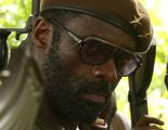 Cines estadounidenses boicotean la nueva película de Idris Elba, 'Beasts of No Nation'