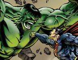 El director ejecutivo de Warner dice que el universo DC Cómics es más atrevido que el de Marvel