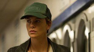 Tráiler de 'Dark Places', adaptación de otra novela de Gillian Flynn con Charlize Theron