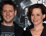 Neill Blomkamp podría tener en mente más de una película de 'Alien'
