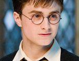 Los mundos de Batman y Harry Potter, unidos por el Quidditch