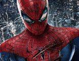 Sam Strike consigue un papel protagonista en una superproducción, se barajan Spider-Man o un X-Men