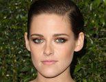Kristen Stewart y Jesse Eisenberg protagonizarán lo nuevo de Woody Allen