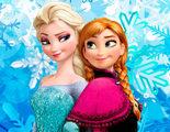 Los directores de 'Frozen' niegan estar trabajando en una secuela