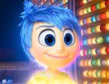 Las emociones guían a Riley en el nuevo tráiler de 'Inside Out'