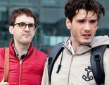 'Perdiendo el norte' se impone en la taquilla española en el fin de semana más flojo de 2015