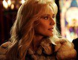 Bryan Cranston y Diane Kruger protagonizan la primera imagen de 'The Infiltrator'