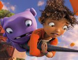 Nuevo clip de 'HOME: Hogar, dulce hogar', lo nuevo de DreamWorks