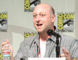 El guionista de 'Blade Runner 2' escribirá la adaptación de 'Asesinato en el Orient Express'