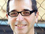 Muere Richard Glatzer, director de 'Siempre Alice', a los 63 años