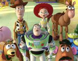John Lasseter encuentra codirector para 'Toy Story 4'