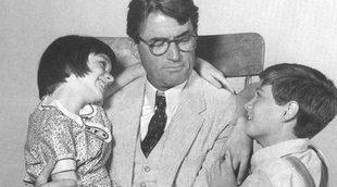 Los padres más memorables de la historia del cine