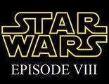 Bob Iger anuncia la fecha de estreno de 'Star Wars: Episodio VIII'