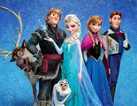 Disney anuncia que está trabajando en 'Frozen 2' con Chris Buck y Jennifer Lee