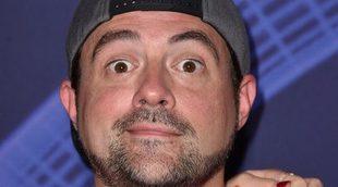 Kevin Smith anuncia 'Mallrats 2' y fija la fecha de rodaje de 'Clerks III'
