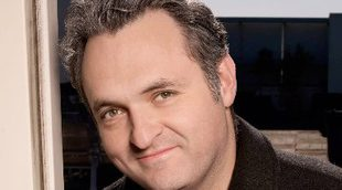 'Popeye' pierde a su director Genndy Tartakovsky