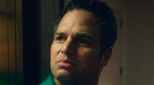 Mark Ruffalo y Zoe Saldana protagonizan el tráiler de 'Infinitely Polar Bear'