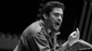 'Che, el argentino', el mito a través del hombre