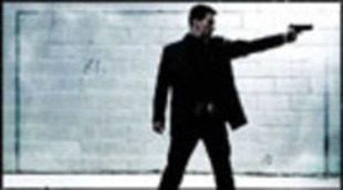 'Max Payne' clasificada R-Rated