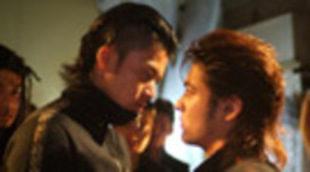 'Crows Zero', el regreso de Takashi Miike