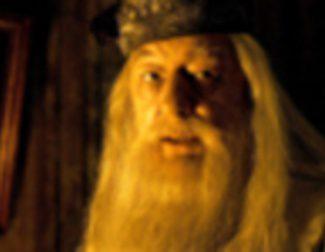 Dos nuevas imágenes de 'Harry Potter y el misterio del Príncipe'