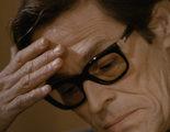 'Pasolini': El más crudo homenaje